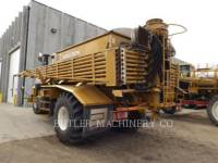 TERRA-GATOR ROZPYLACZ TG8203TB equipment  photo 4