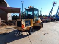 WALDON OTROS SM250 equipment  photo 6