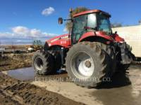 CASE/NEW HOLLAND TRACTEURS AGRICOLES 290MAGNUM equipment  photo 7