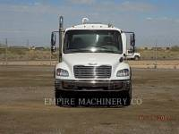 FREIGHTLINER CAMIONS CITERNE A EAU 4K TRUCK equipment  photo 8