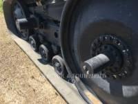 AGCO AG TRACTORS MT755 equipment  photo 11