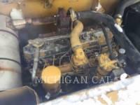 CATERPILLAR TRACK EXCAVATORS 320CL equipment  photo 10
