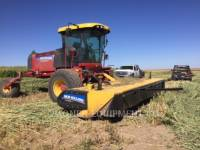 NEW HOLLAND LTD. 農業用集草機器 240 equipment  photo 5