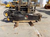 CATERPILLAR MARTELO H140ES equipment  photo 3