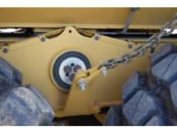 CATERPILLAR ARTICULATED TRUCKS 730 C 2 equipment  photo 12