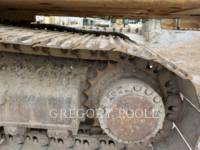 CATERPILLAR TRACK EXCAVATORS 329EL equipment  photo 22