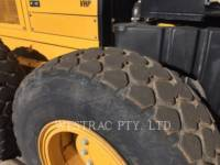 CATERPILLAR MOTORGRADER 12M equipment  photo 17
