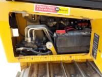 CATERPILLAR TRACK TYPE TRACTORS D3K2 LGP equipment  photo 17