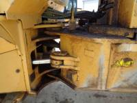 CATERPILLAR FORESTAL - ARRASTRADOR DE TRONCOS 525C equipment  photo 12