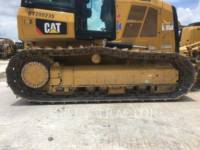 CATERPILLAR TRACTORES DE CADENAS D5K2LGP equipment  photo 13