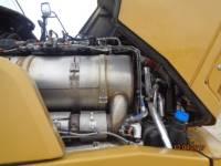 CATERPILLAR ARTICULATED TRUCKS 730C equipment  photo 18