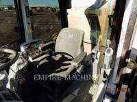 CATERPILLAR BACKHOE LOADERS 415F2ST equipment  photo 10