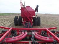 HORSCH ANDERSON ECHIPAMENT DE PLANTARE PS6015 equipment  photo 15