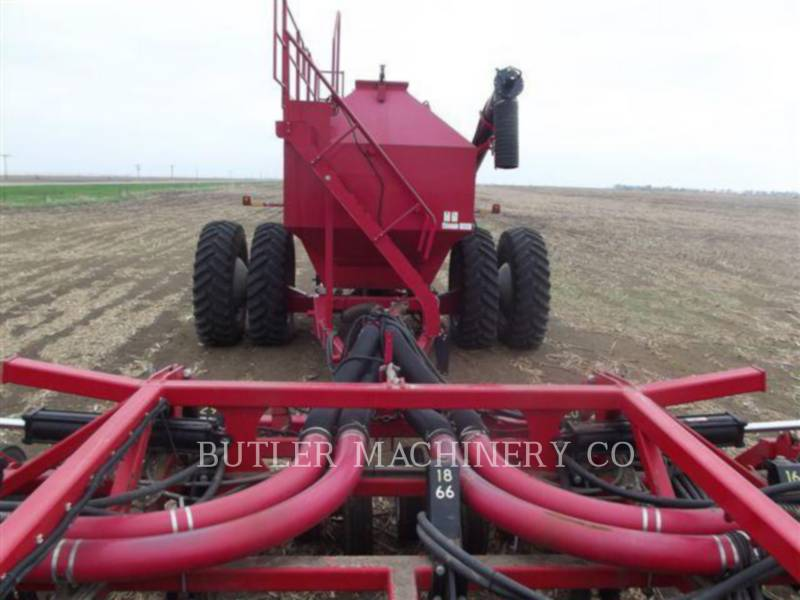 HORSCH ANDERSON Sprzęt do sadzenia PS6015 equipment  photo 15