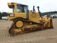 CATERPILLAR ブルドーザ D6TXL equipment  photo 4