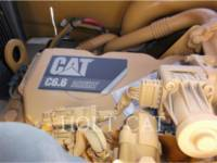 CATERPILLAR TRACK TYPE TRACTORS D6N XL equipment  photo 17