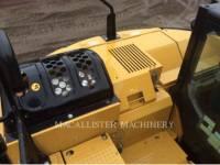 CATERPILLAR TRACK EXCAVATORS 314ELCR equipment  photo 10