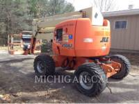 JLG INDUSTRIES, INC. LEVANTAMIENTO - PLUMA 450 AJ equipment  photo 13
