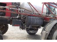 CASE/INTERNATIONAL HARVESTER PULVERIZADOR 4420 equipment  photo 13