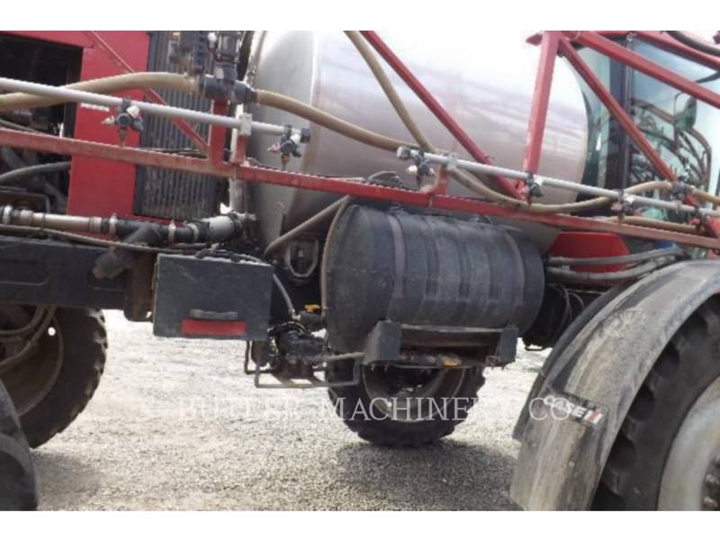 CASE/INTERNATIONAL HARVESTER SPRAYER 4420 equipment  photo 21