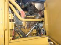 CATERPILLAR MOTONIVELADORAS 140M2 equipment  photo 12