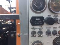 LEE-BOY ASFALTATRICI 8510T equipment  photo 6