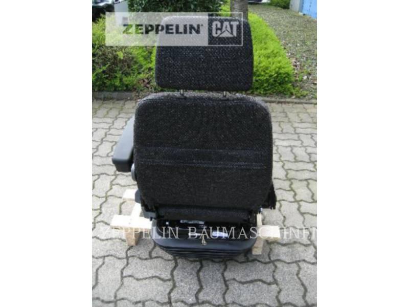 CATERPILLAR SONSTIGES Primärprodukte Kompo equipment  photo 4
