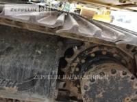 CATERPILLAR KETTEN-HYDRAULIKBAGGER 312E equipment  photo 18