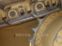 CATERPILLAR TRACK TYPE TRACTORS D8T equipment  photo 20
