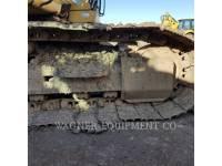 CATERPILLAR トラック油圧ショベル 320DL equipment  photo 17