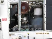 SULLAIR AIR COMPRESSOR 1600HF DTQ-CA3 equipment  photo 9