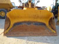CATERPILLAR CARGADORES DE RUEDAS 966K equipment  photo 16