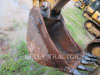 CATERPILLAR WT - BUCKET 24