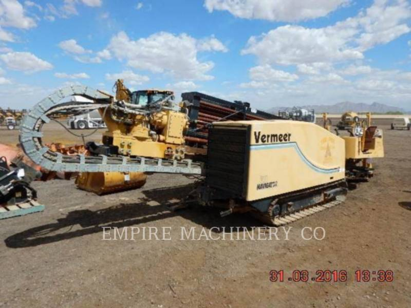 VERMEER EQUIPO VARIADO / OTRO D33X44 equipment  photo 1