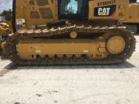 CATERPILLAR TRACTEURS SUR CHAINES D5K2 LGP equipment  photo 13
