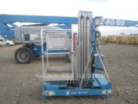 GENIE INDUSTRIES ELEVADOR - TESOURA IWP-20S equipment  photo 6