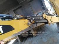 CATERPILLAR BACKHOE LOADERS 420F2STLRC equipment  photo 14