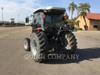 MASSEY FERGUSON AG TRACTORS 1759 equipment  photo 7