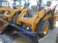 Equipment photo CATERPILLAR 272D1 SKID STEER LOADERS 1