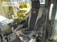 CATERPILLAR EXCAVADORAS DE CADENAS 320EL equipment  photo 11