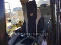 CATERPILLAR TRACK EXCAVATORS 323FL equipment  photo 16