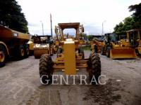 CATERPILLAR MOTOR GRADERS 120K equipment  photo 1