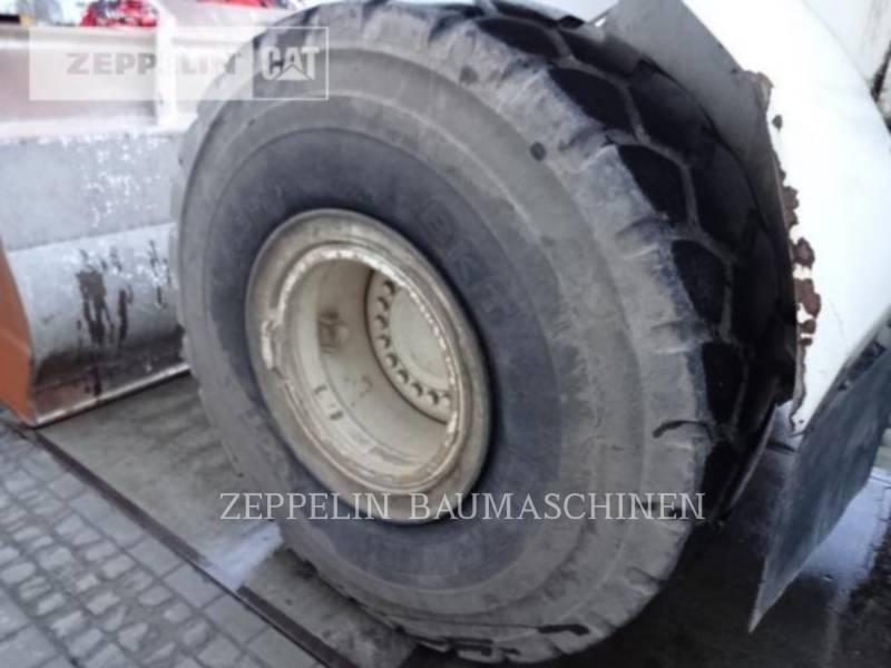 CATERPILLAR ŁADOWARKI KOŁOWE/ZINTEGROWANE NOŚNIKI NARZĘDZI 966K equipment  photo 14
