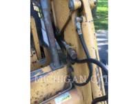 CASE SKID STEER LOADERS 1845C equipment  photo 22