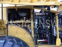 CATERPILLAR ホイール・ローダ/インテグレーテッド・ツールキャリヤ 950 GC equipment  photo 5