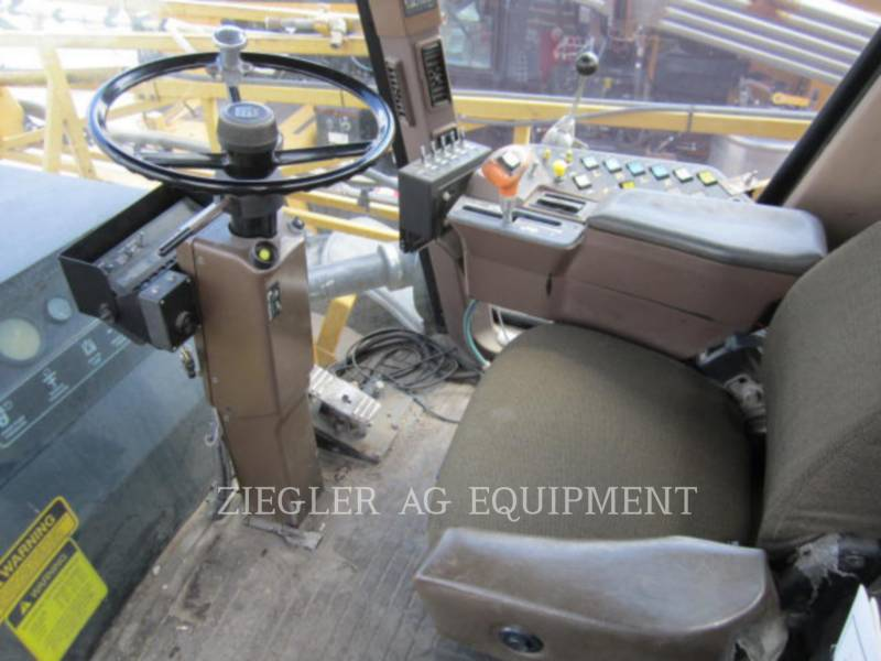 AG-CHEM ROZPYLACZ 854 equipment  photo 20
