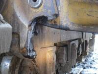 CATERPILLAR TRACK TYPE TRACTORS D10T equipment  photo 11