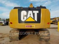 CATERPILLAR EXCAVADORAS DE CADENAS 336E H equipment  photo 13