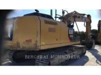 CATERPILLAR トラック油圧ショベル 323E equipment  photo 19