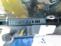 CATERPILLAR TRACK EXCAVATORS 312CL equipment  photo 17